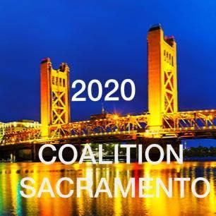 2020 Coalition and OWLS (2020coalitionsac) Profile Image   Linktree