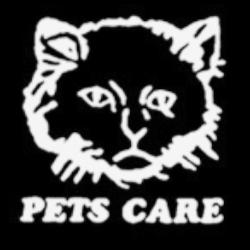 PETS CARE RECORDS (petscarerecords) Profile Image | Linktree