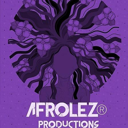 @afrolez AfroLez® YouTube Channel Link Thumbnail | Linktree