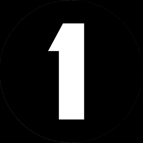 Royal-T Royal-T Guest Mix on Radio 1  Link Thumbnail   Linktree