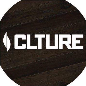 CLTure x Curt Keyz (Interview)
