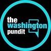 @TheWashingtonPundit Profile Image | Linktree