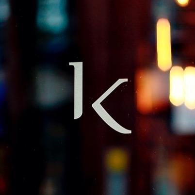 The Keefer Bar (Keeferbar) Profile Image   Linktree