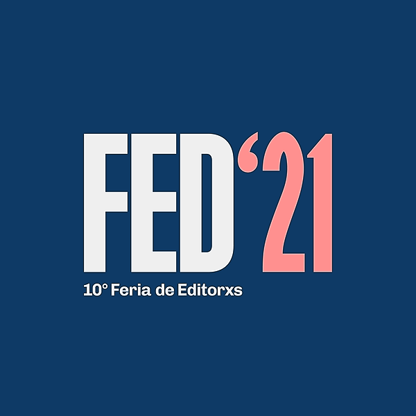 @feriadeeditores Profile Image | Linktree