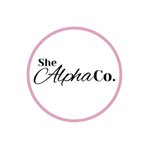 @shealphaco Profile Image | Linktree