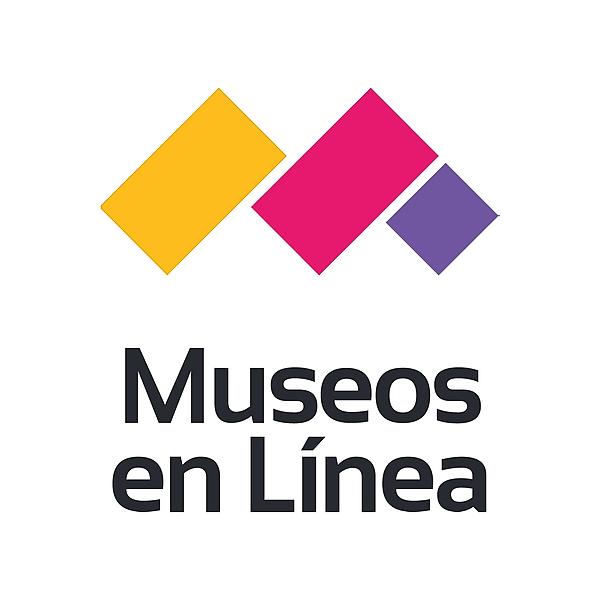 Museos en Línea (museosenlinea) Profile Image | Linktree