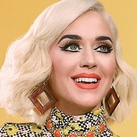 Katy Perry Amazon Live - Katy Perry Collections Link Thumbnail   Linktree