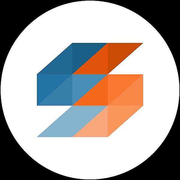 @tradesrk Profile Image | Linktree