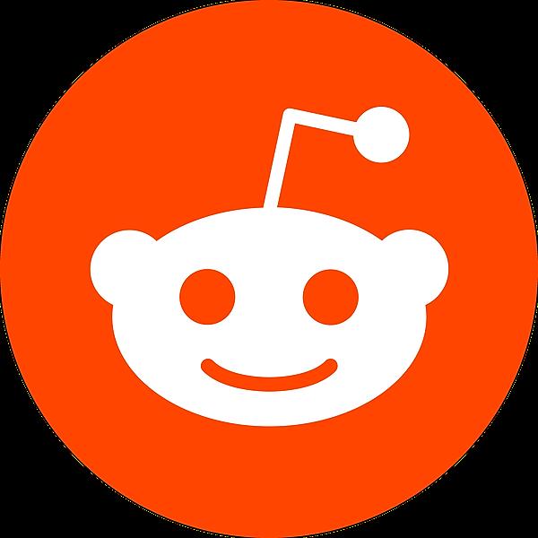 Our Subreddit