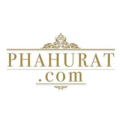 @phahuratdotcom Profile Image | Linktree