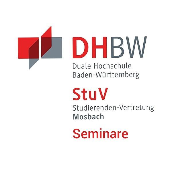 DHBW StuV Seminare (DHBW_StuV_Seminare) Profile Image   Linktree