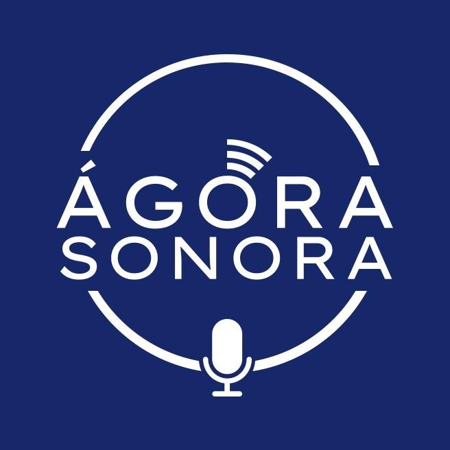 @agorasonora Profile Image | Linktree