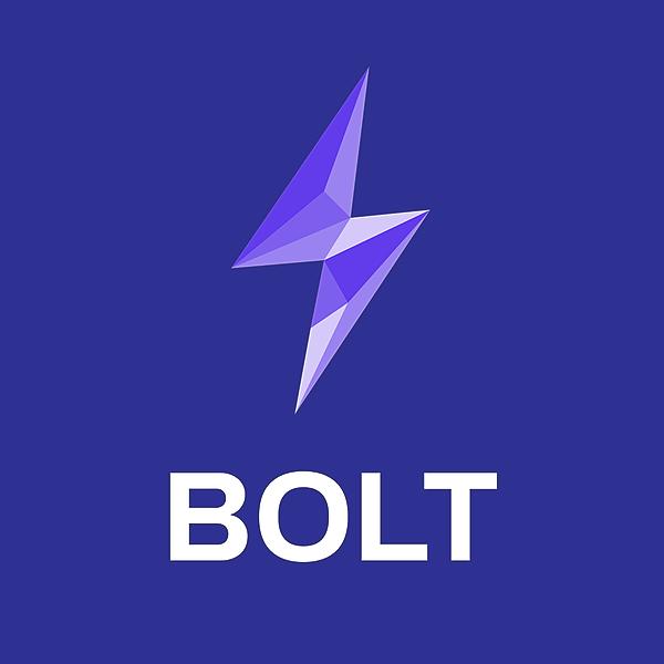 BOLT UBC (BOLTUBC) Profile Image   Linktree