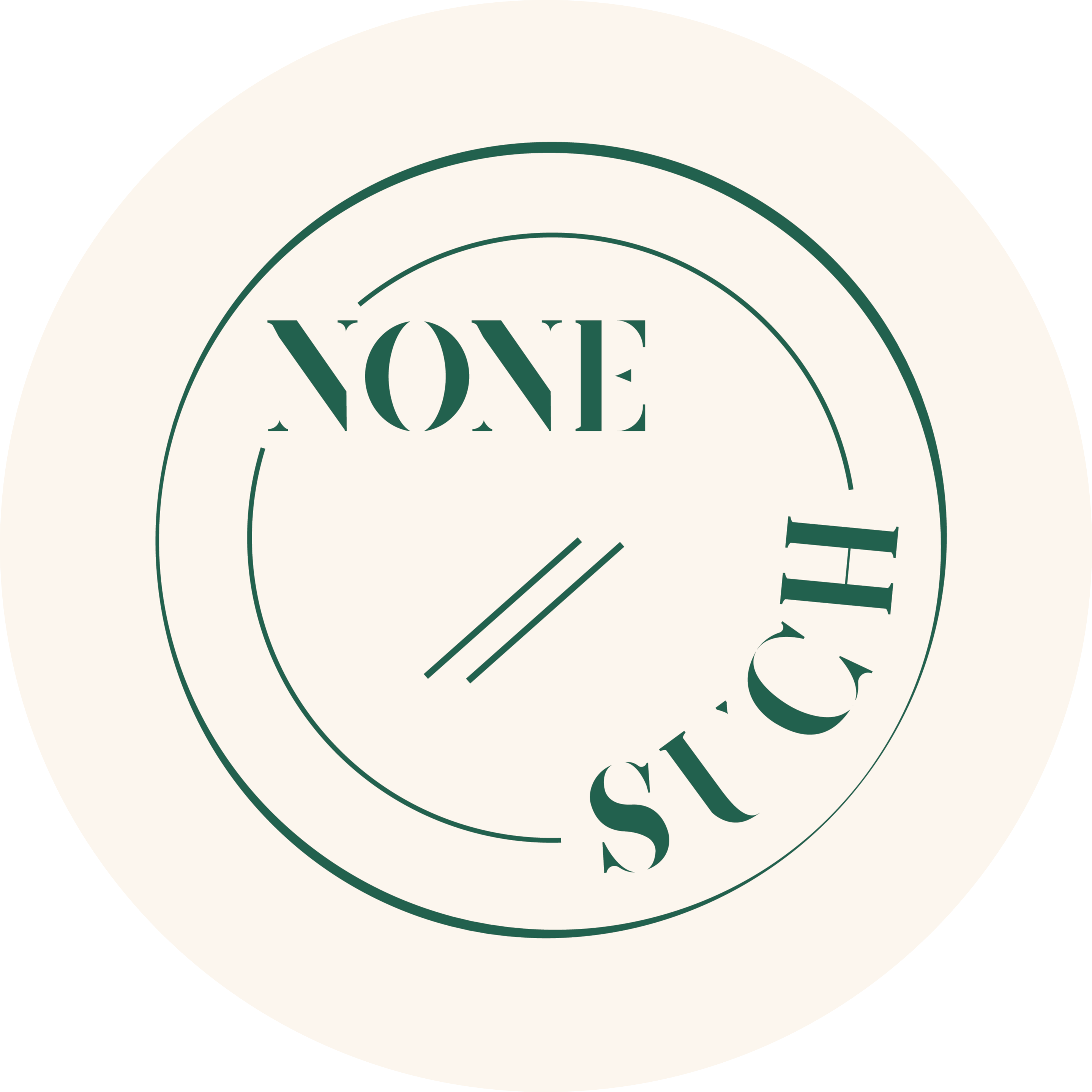 @nonesuch Profile Image | Linktree