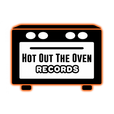 Hot Out The Oven Records (hotouttheovenrecords) Profile Image | Linktree