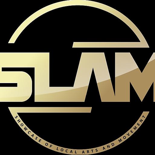 @Slamevents Profile Image   Linktree