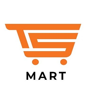 @tsmart.bdg Profile Image   Linktree
