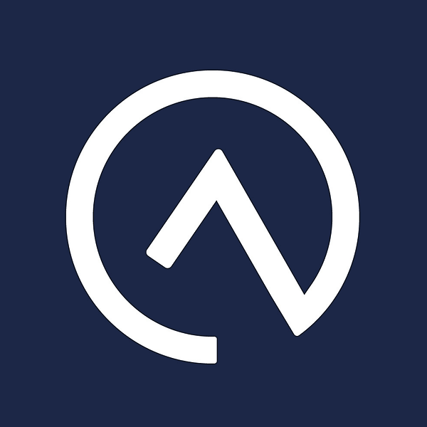 Arcadia Consulting (Arcadia_Consulting) Profile Image   Linktree