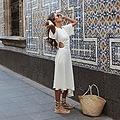 @fashionhr Divne ljetne haljine idealne za sve prigode Link Thumbnail | Linktree