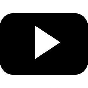 SUGARCUB Music Video Link Thumbnail | Linktree