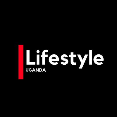 Lifestyle Uganda (lifestyleug) Profile Image | Linktree
