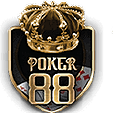 Poker88 (linkpoker88) Profile Image | Linktree