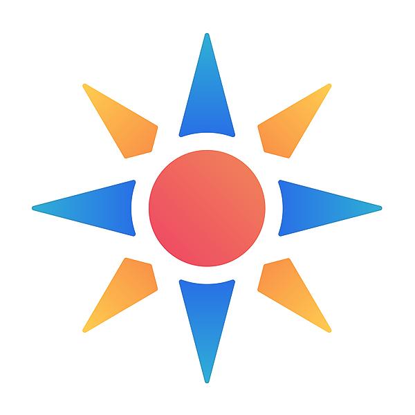 @PCCN Profile Image | Linktree