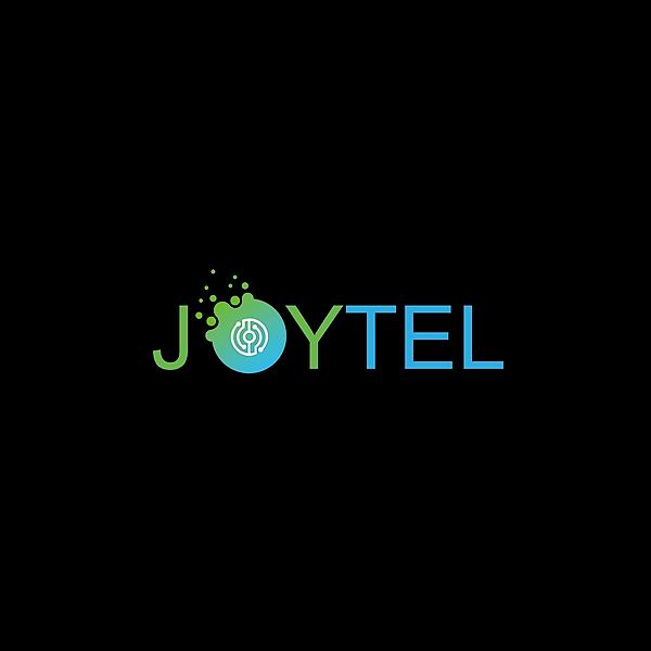 JOYTEL國際流量網卡專家 (joyteltaiwan) Profile Image | Linktree