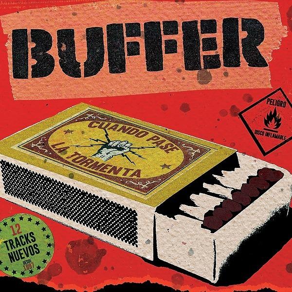@bufferpunk1997 Profile Image | Linktree
