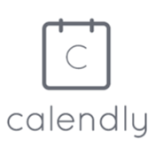 Women Entrepreneurs Network Calendly-Request a 1:1 Meeting with Rhonda Link Thumbnail   Linktree