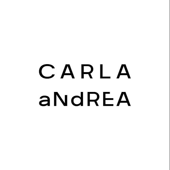 CARLA aNdREA (carlaandrea___) Profile Image | Linktree