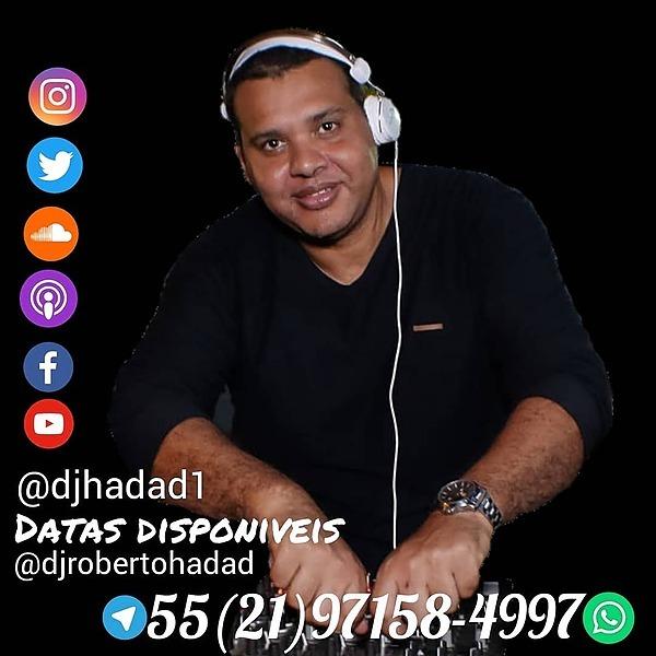 DJ HADAD FOTO : MIDIA SOCIAL  OFICIAL  Link Thumbnail | Linktree