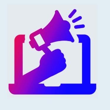 Bad Canton Agency SNC Sito Web Flowmarketing Link Thumbnail | Linktree