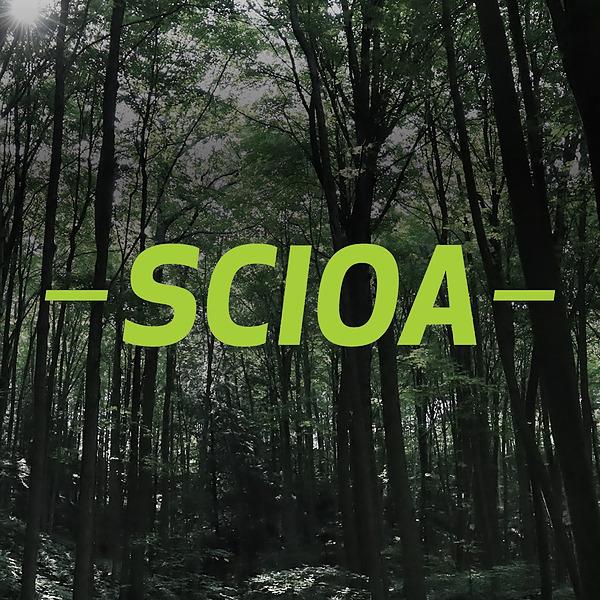 @scioa.es Profile Image | Linktree