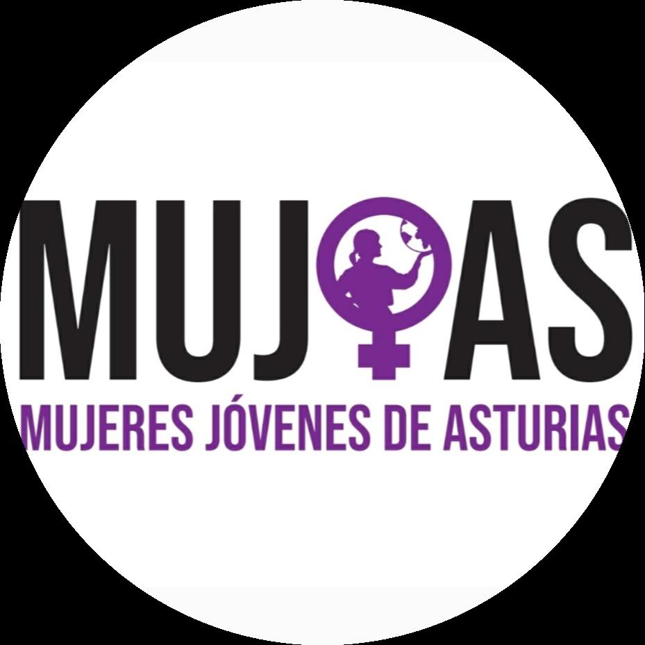 Mujeres Jóvenes de Asturias (Mujoas) Profile Image   Linktree