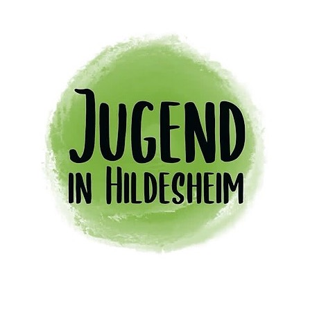 @51.3_Stadt_Hildesheim Profile Image   Linktree