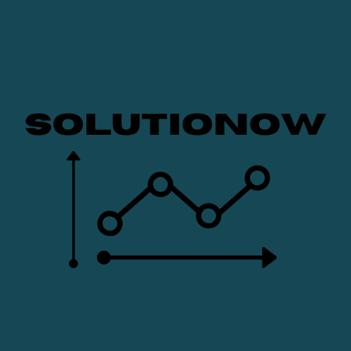 @thesolutionow Profile Image | Linktree