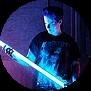 @goldzillaband Profile Image | Linktree