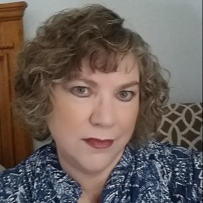 @JillYoder_Inspired Profile Image | Linktree