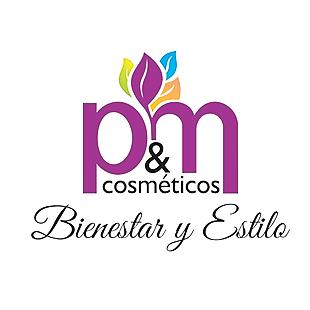 @mibienestaryestilo Profile Image | Linktree