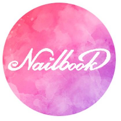nail  salon&school Disdirena Nail book Link Thumbnail | Linktree