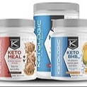 Ketologic - Click here to shop