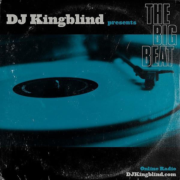 @Kingblind Profile Image   Linktree