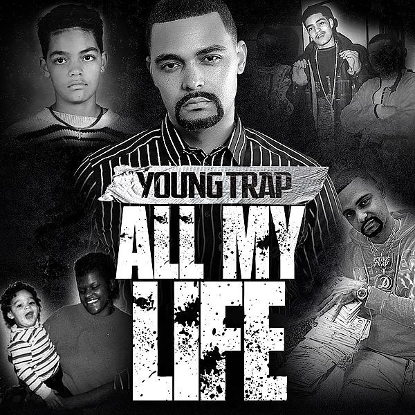 @AllMyLifeAlbum Profile Image | Linktree