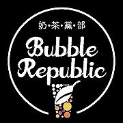 @BubbleRepublicLA Profile Image | Linktree