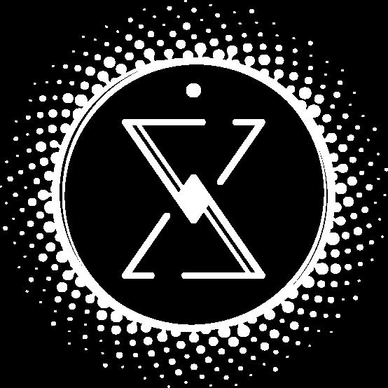 SEVA (seva) Profile Image | Linktree