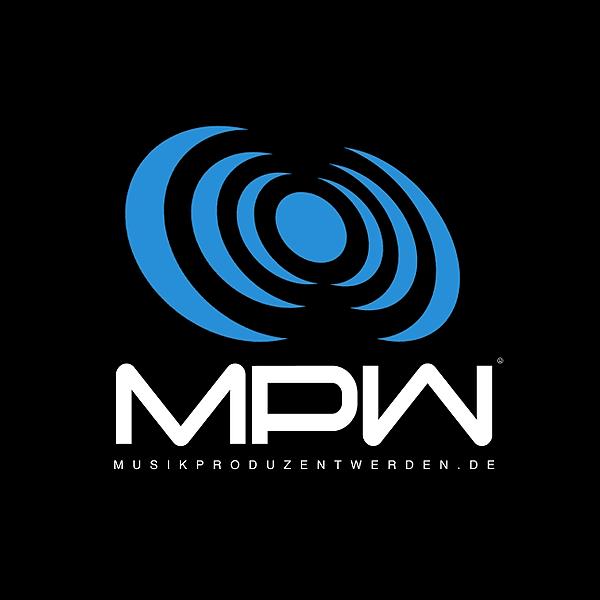 www.musikproduzentwerden.de (musikproduzentwerden) Profile Image | Linktree