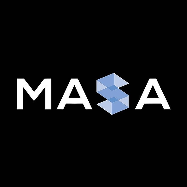 @MASA2021 Profile Image   Linktree