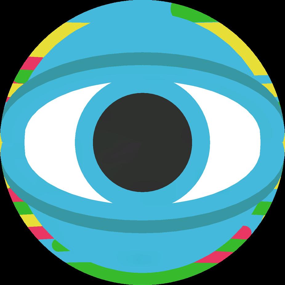 @videolabcreators Profile Image   Linktree