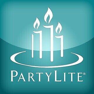 World of Silvi Partylite Kerzen Shop Link Thumbnail | Linktree